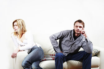 How can you forgive your spouse in the aftermath of sexual betrayal?