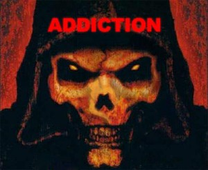 addiction2